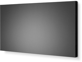 Monitor led do ścian video nec un492s 49 - szybka dostawa lub możliwość odbioru w 39 miastach