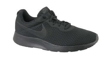 Nike tanjun  812654-001 42.5 czarny