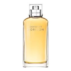 Davidoff horizon perfumy męskie - woda toaletowa 75ml - 75ml