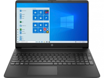 Notebook hp laptop 15s-eq0083nw 15,6ampquot