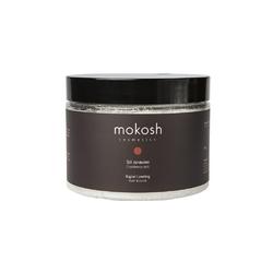 Mokosh sól - żurawina 600 g