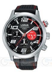 Zegarek Lorus RT305FX-9