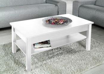 Ława high glossy furniture