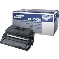 Toner oryginalny samsung ml-3560d6 sv436a  czarny - darmowa dostawa w 24h