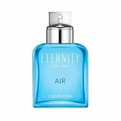 Calvin Klein Eternity Air M woda toaletowa 100ml