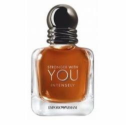 Armani Stronger With You Intensely M woda perfumowana 50ml