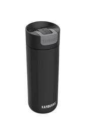 Kubek termiczny kambukka olympus 500 ml - darkness - grafitowy