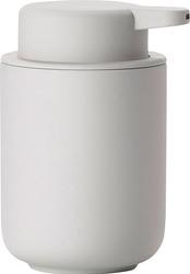 Dozownik do mydła ume jasnoszary