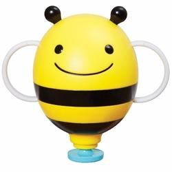 Skip hop fontanna pszczółka zoo