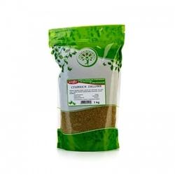 Czubrica czubryca zielona 1 kg
