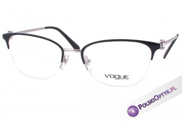 Vogue 4095-b 352