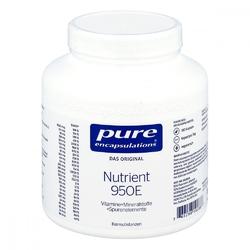 Pure encapsulations nutrient 950e kapsułki