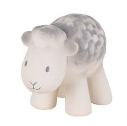 Tikiri - gryzak zabawka owca farma