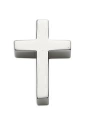 Zawieszka magnetyczna 2642-1 krzyż