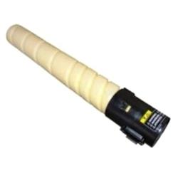 Toner zamiennik tn-216y do develop a11g2d1 żółty - darmowa dostawa w 24h
