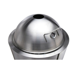 Eva solo - pokrywka z termostatem 59 cm