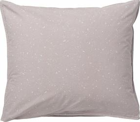 Poszewka na poduszkę Hush Milkyway Rose 60x50 cm