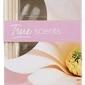 Bolsius true scents, magnolia, dyfuzor zapachowy 45ml