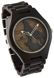 Timemaster wood 218-03