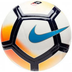 NIKE Piłka Nożna Pitch FA Cup SC3239-100 r 5