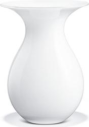 Wazon shape 17 cm