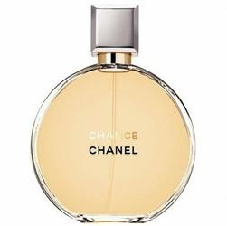 Chanel Chance W woda perfumowana 50ml