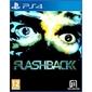 CD Projekt Gra PS4 Flashback 25th Anniversary