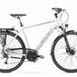 Rower trekingowy romet wagant 8 2020