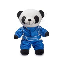 Maskotka panda sparco