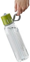 Butelka na wodę Dot Active zielona