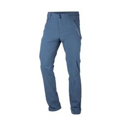 Męska spodnie northfinder gianni no-3497or