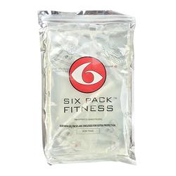 SIX PACK Six Pack - Gel Pack - Large