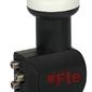 Konwerter Quad FTE eXcellento HD Black 0,1dB - Szybka dostawa lub możliwość odbioru w 39 miastach