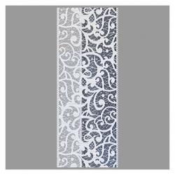 Panel dekor szerokość 35 cm