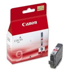 Tusz Oryginalny Canon PGI-9 Red 1040B001 Czerwony - DARMOWA DOSTAWA w 24h