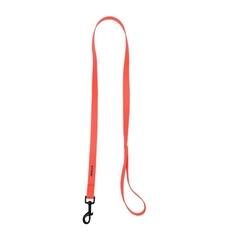 Smycz dla psa dingo biothane 120 cm