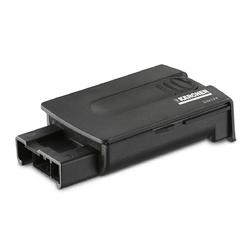 Akumulator litowo-jonowy eb 301 i autoryzowany dealer i profesjonalny serwis i odbiór osobisty warszawa