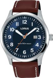 Lorus RH943HX9