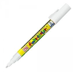 Markery do tkanin 2mm zig