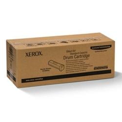 Bęben Oryginalny Xerox 522252255230 101R00434  Czarny - DARMOWA DOSTAWA w 24h