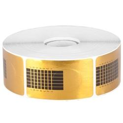 Forma złota fn04 500 szt.