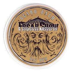 Pan drwal freak show - balsam do brody bay rum 50g