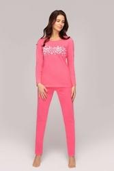 Regina 898  piżama damska