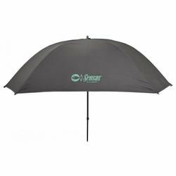 Parasol Sensas Super Challenge carre 220 cm