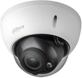 Kamera ip dahua ipc-hdbw2421r-zs - szybka dostawa lub możliwość odbioru w 39 miastach