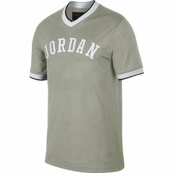 Koszulka Air Jordan Sportswear Jumpman - AR0028-334 - 334