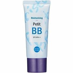 Holika Holika Moisturizing Petit BB SPF 30 PA++, nawilżający krem do skóry 30ml
