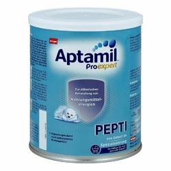 Aptamil Proexpert Pepti Pulver