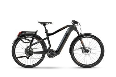 Rower górski elektryczny haibike xduro adventr 6.0 2020