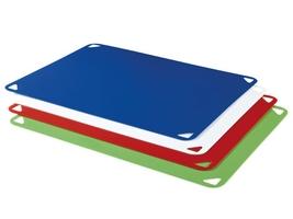 Zestaw podkładów do deski varioboard